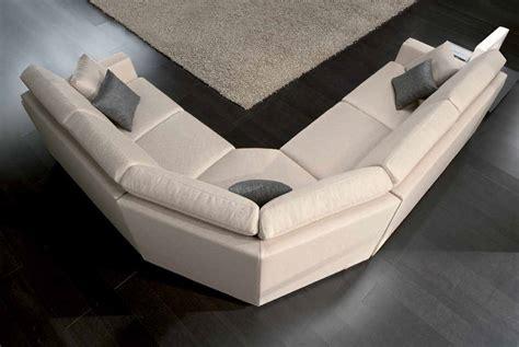 divani moderni ad angolo divani ad angolo moderni 74 images outlet