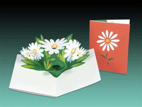 popup card ideas 1000 images about card folds ideas on