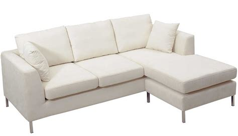 white leather sofa cleaning tips leather polish for couches home improvement