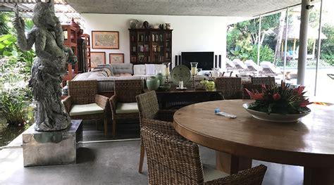 queen  retreats personal review  place retreats bali