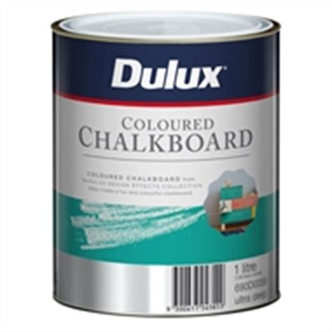 dulux design chalkboard paint rust oleum 887ml matt clear chalked protective topcoat