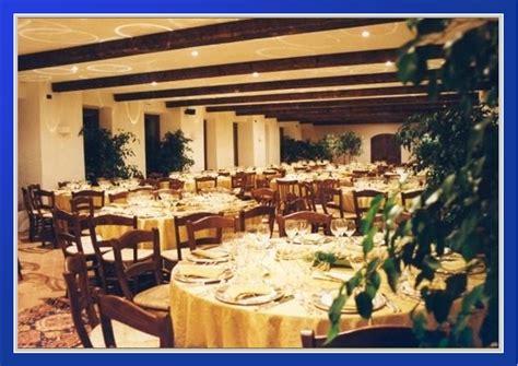 cascina marzana pavia pavia e provincia show house live club