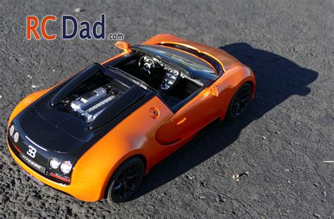 bugatti veyron rc remote rc car bugatti veyron grand sport vitesse