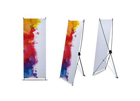 Cetak X Banner X Banner x banners bidvest soho