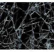 Broken Glass Background — Stock Photo &169 Rangizzz 10218312