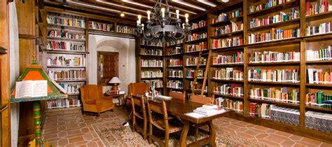 libreria dello studente fundaci 243 n joaqu 237 n d 237 az biblioteca