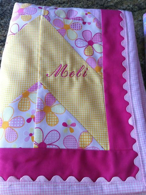 Quilting With A Serger by Serger Quilt 2013 Serging Projects