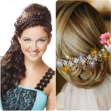 hairstyles girl video new hairstyles 2016 for girls
