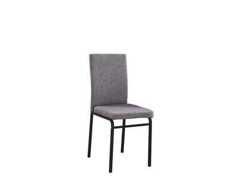 precios de mesas y sillas comprar silla de comedor colonia precio de sillas de