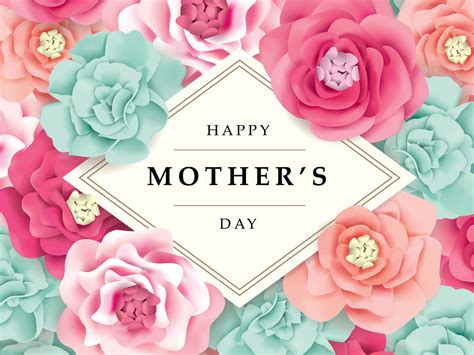 happy mothers day  images wishes messages status