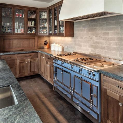 kitchen cabinets castle hill search viewer hgtv
