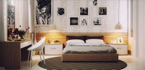 modern chic bedroom decorating ideas modern interiors with an oriental charm by vic nguyen
