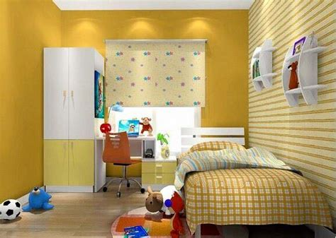 desain kamar laki laki sederhana 54 desain kamar tidur minimalis anak laki laki yang ceria
