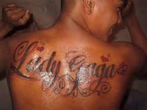 tattoo shop fail tattoo fails 32 pics
