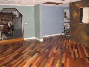 multi colored wood floor hardwood flooring multi colored gurus floor