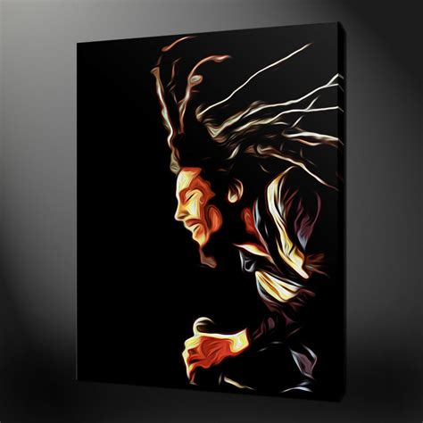 Poster Bob Marley 01 Mr Hashis Jumbo Size 50 X 70 Cm bob marley pop canvas www pixshark images galleries with a bite