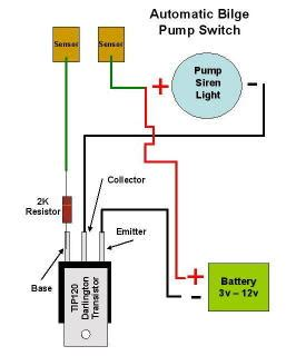 wiring a pond diagram 26 wiring diagram images