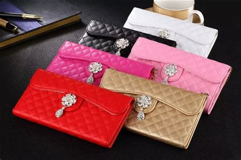 Op4725 For Iphone 6 6s 47 Inch Soft Jelly Water Dr Kode Bi 4 small sachet leather for iphone 6 4 7inch iphone 6 plus 5 5inch with a chain leather