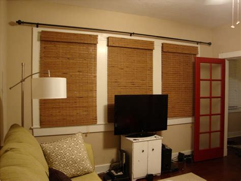 Vertical Tension Rod Room Divider Cool Curtains Tension Rod Room Divider Tension Rod Curtain T Silver Curtain Rods How To Install