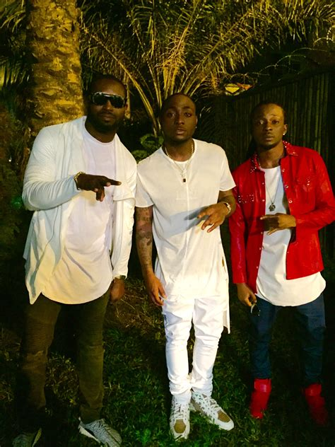 download mp3 dj neptune ft davido dj neptune ft davido x del b so nice b t s photos