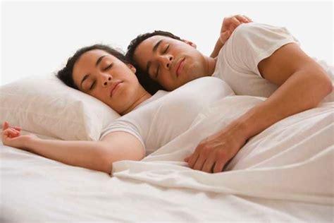 dormire senza cuscino chi dorme ingrassa semplice illusione o pura realt 224
