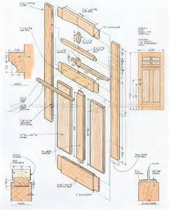 door plans large size of garage doors wonderful