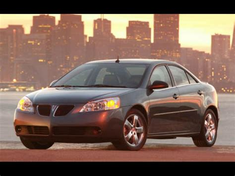 auto body repair training 2005 pontiac g6 transmission control junk 2005 pontiac g6 in longview tx junk my car