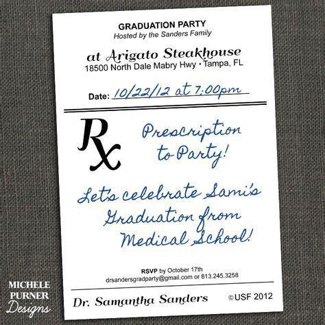 super medical doctor wedding nursing graduation  ideas