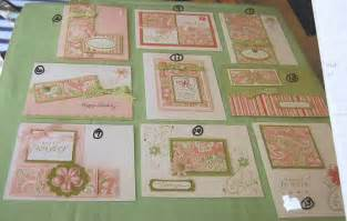 One Sheet Wonder Card Template One Sheet Wonder 8x8 By Rosekathleenr Cards And Paper