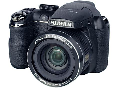 Kamera Fujifilm Finepix S3300 digitalkamera im test fujifilm finepix s3300 audio foto bild