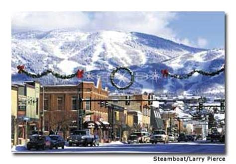 steamboat elevation skiing steamboat springs olympic training grounds