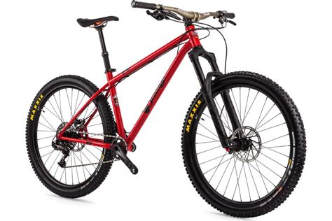 10 best mountain bikes 10 best trail hardtail mountain bikes for 2017