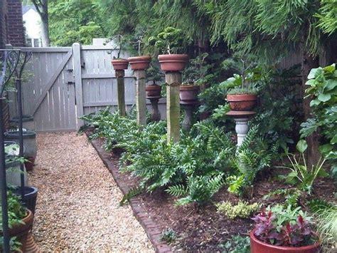 balinese backyard ideas backyard landscaping ideas decor around the world