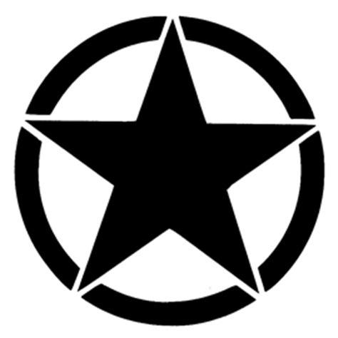 army pattern stencil army star logo stencil free stencil gallery