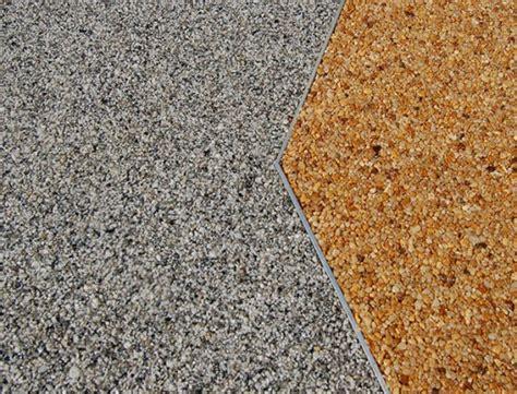 resin driveway ideas drives bound gravel