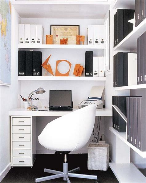 home office modern design ideas home office modern home office decorating ideas pictures laurieflower 037