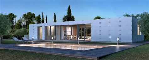 Low Cost Housing Plans by Pelasgos Homes Steel Frame Amp Wooden Houses In Cyprus