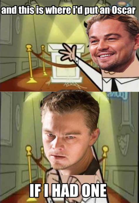 Poor Leo Meme - poor leo memes with images tweets 183 inquirerdotnet