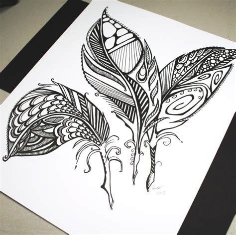 tattoo design drawings tumblr cool drawings www pixshark images