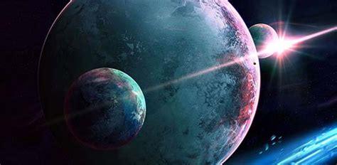 imagenes universos paralelos 191 es posible viajar a universos paralelos a trav 233 s de los