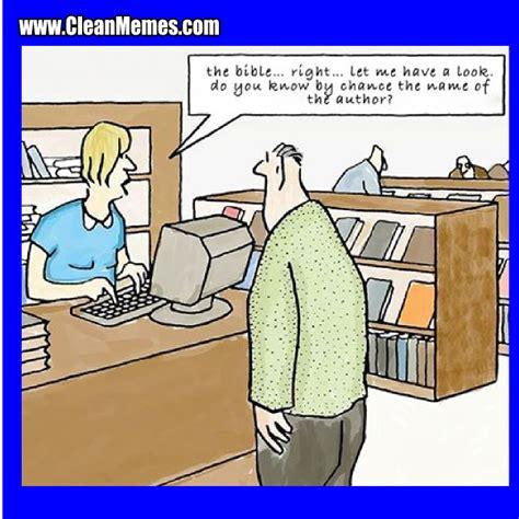 clean humor memes 28 images clean jokes clean memes
