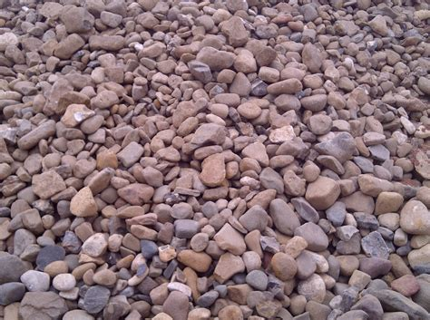 Decorative Gravel Suppliers Decorative Gravel Gravel In Doncaster