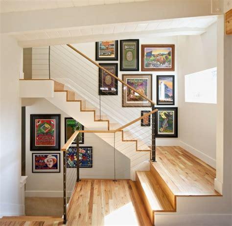 Home Decor Denver Co d 233 co cage escalier 50 int 233 rieurs modernes et