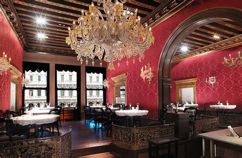 best cafe in venice italy historical cafes and pastry shops in venice where venice