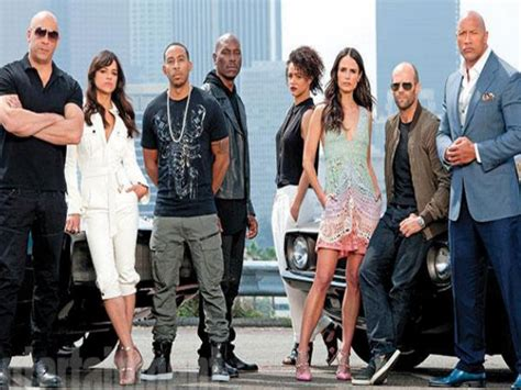 fast and furious release date in india fast and furious 7 release date in india delhi