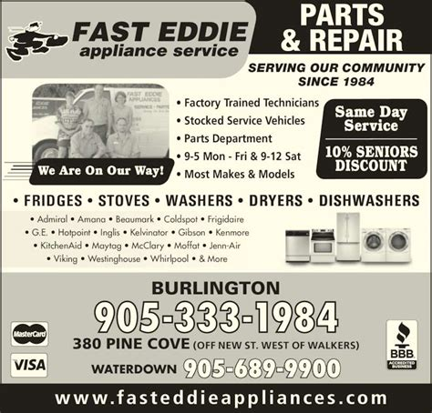 appliance repair parts appliance repair parts thermostat wifi android clothes dryer parts electronic radia maintenance