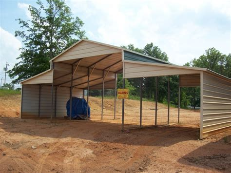 lean to carport designs images