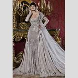 Wedding Dress Lace Up Back | 570 x 858 jpeg 229kB
