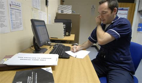 Can I Work For The Nhs With A Criminal Record Can A Paediatric Work With Adults Revizionpet