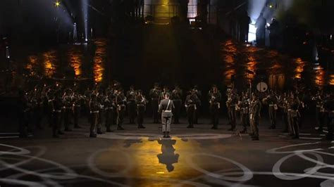 quebec city military tattoo h tel le voyageur blogue quebec tattoo 2012 military music band tyrol alpes scene